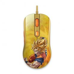 Akko Ag325 Dragon Ball Super Goku Ssg 1