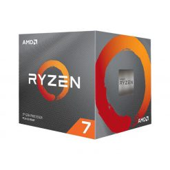47184 Hnc Amd Ryzen 7 Left Facing 850x850