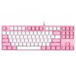 Ek87 Pink